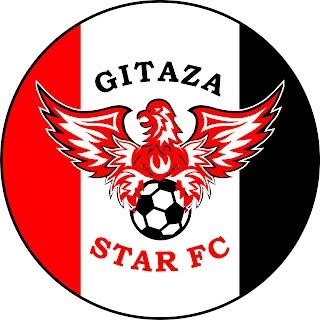 www.gitazastarfc.com