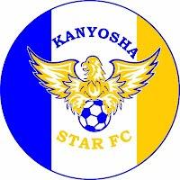 Kanyosha Star FC