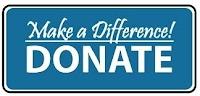 https://www.gofundme.com/f/humanitarian-works-for-love-and-peace-in-burundi