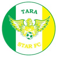 Tara Star Football Club