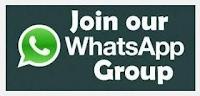 Kinama Star Football Club's WhatsApp Group Link for Fans.