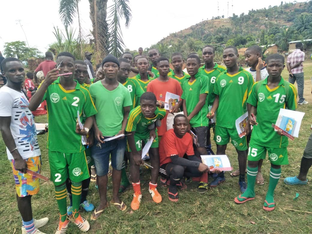 https://www.gofundme.com/f/sports-for-love-and-peace-in-burundi